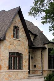 JRR-Residential-roof_2734.jpg