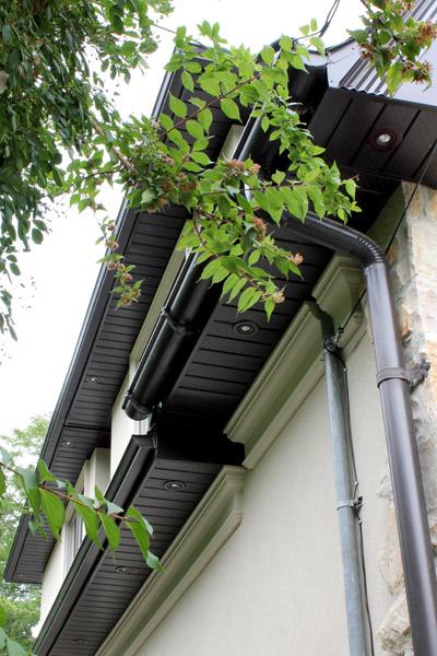 JRR-Residential-roof_2735-metal.jpg