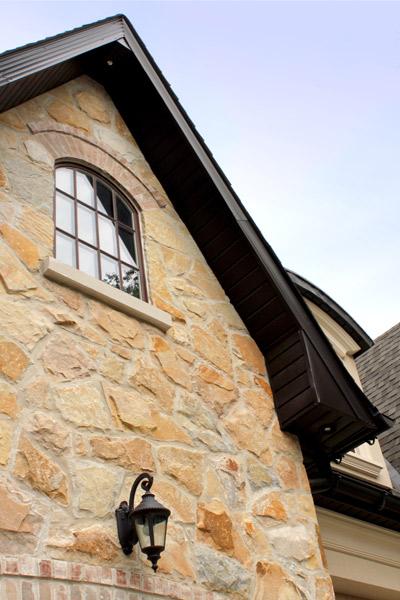JRR-Residential-roof_2736.jpg