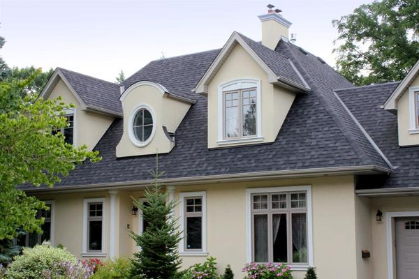 JRR-Residential-roof_2739.jpg