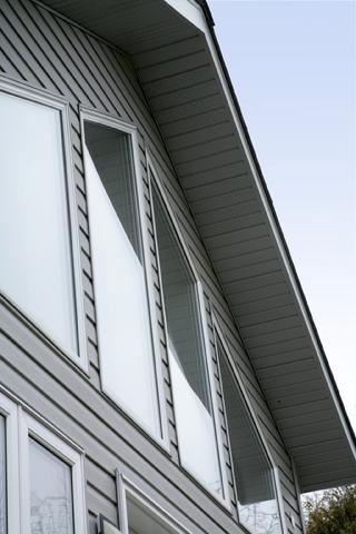 JRR-Residential-roof_6259.jpg
