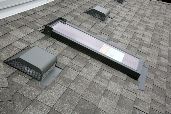JRR-Residential-roof_6236-skylight.jpg