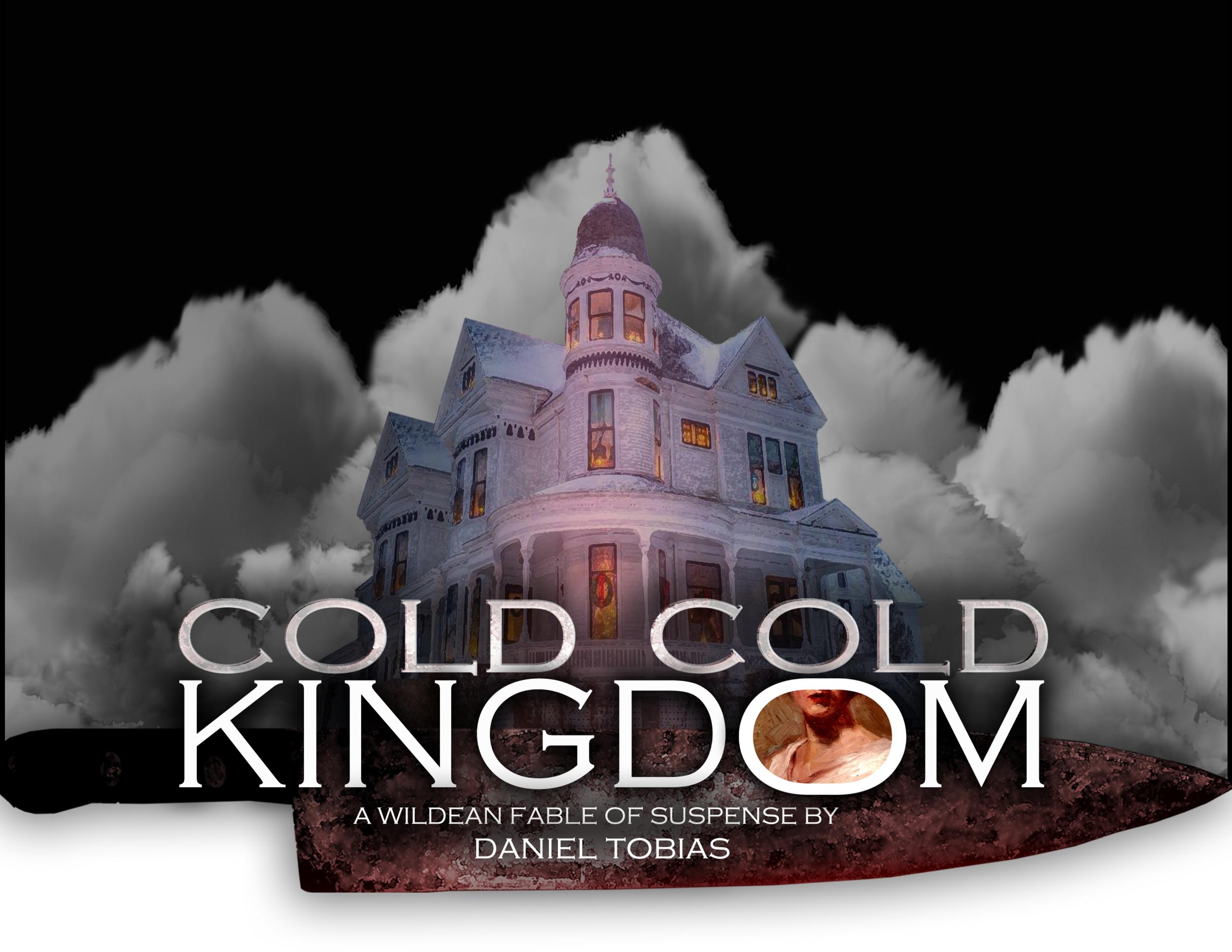 Cold Cold Kingdom Box Logo 2.png
