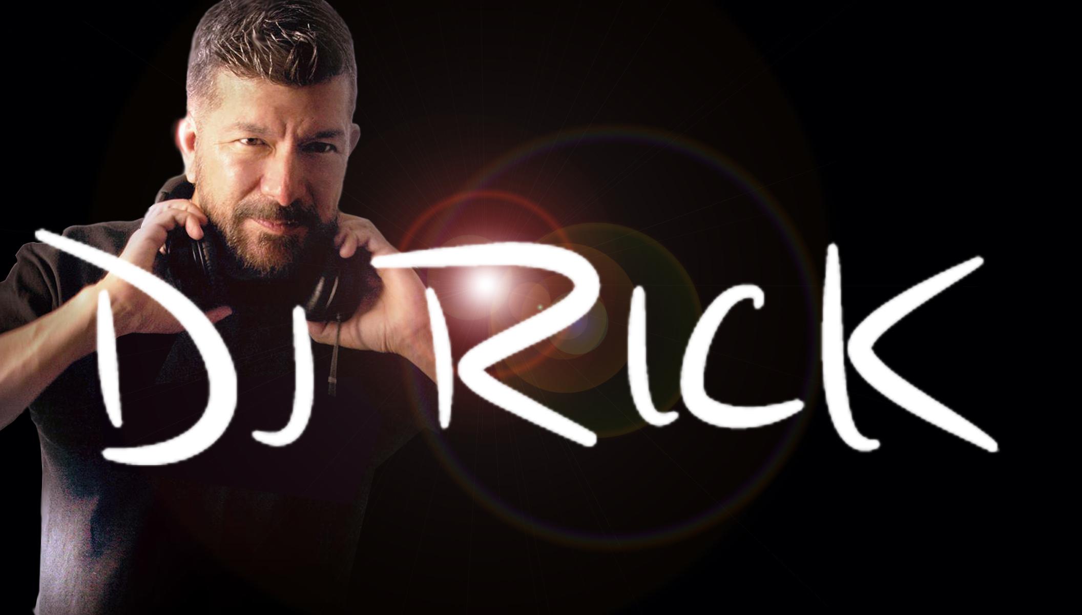 DJ Rick Banner (1).jpg
