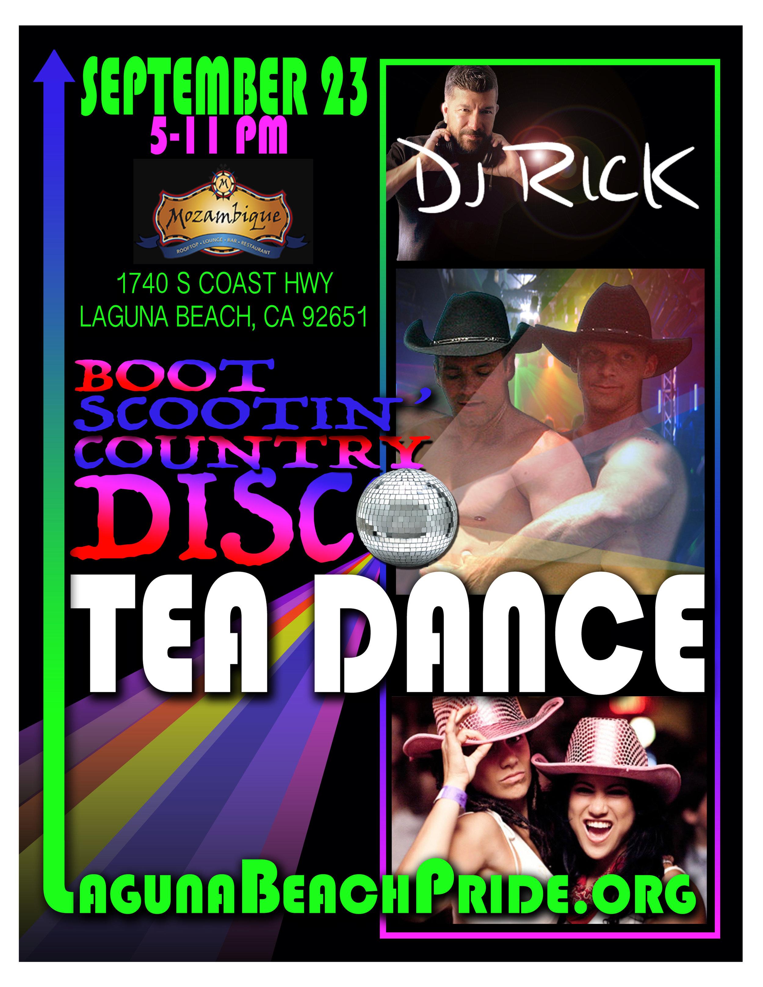 Laguna Beach Tea Dance Flier 2018 2 (1).jpg