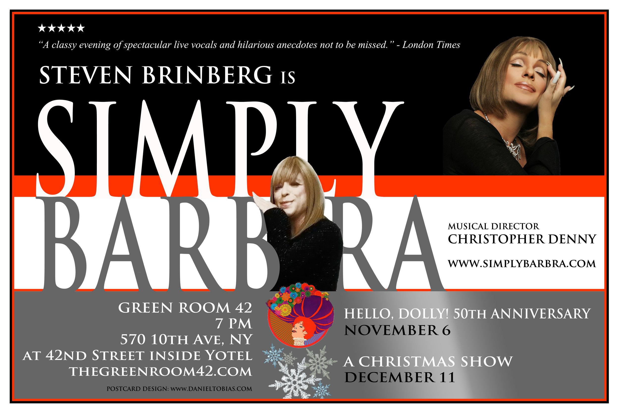 Simply Barbra Nov & Dec 2019 with orange.jpg