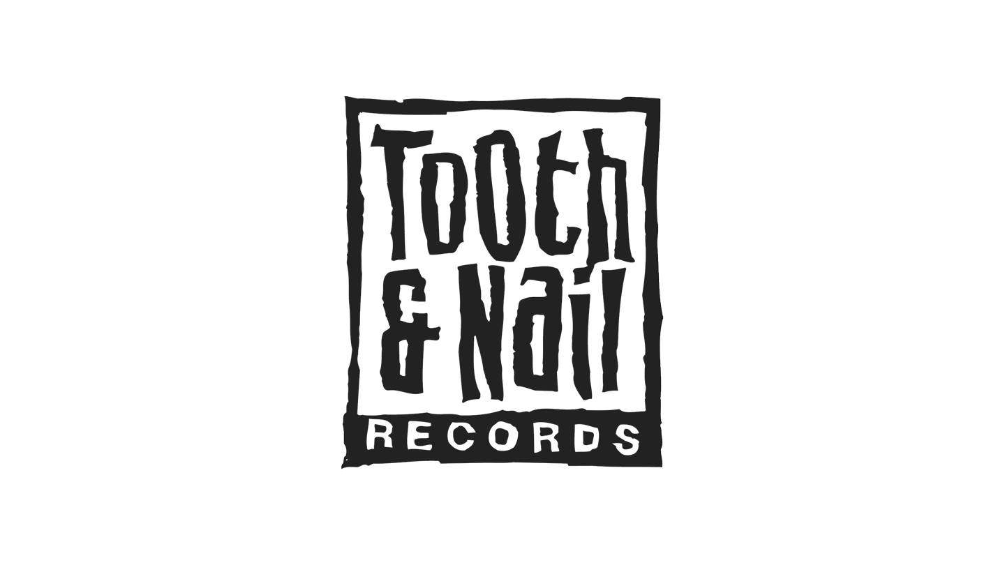 toothandnail.png