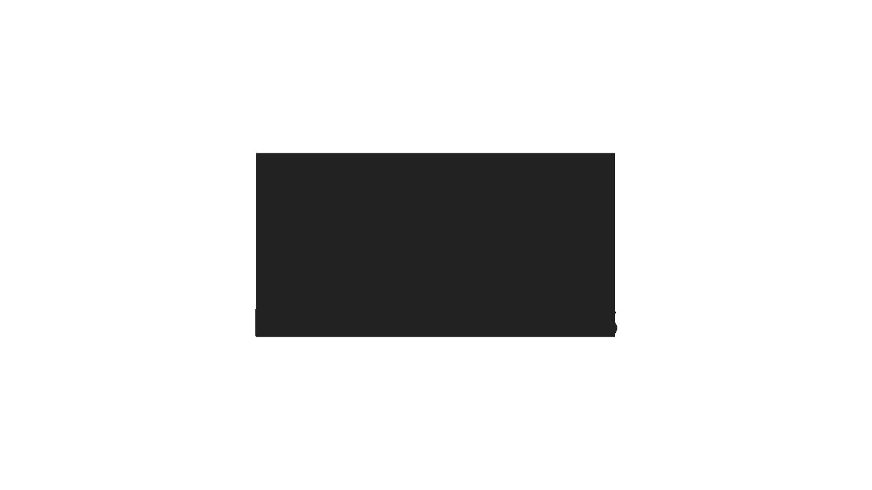 lexhampress.png