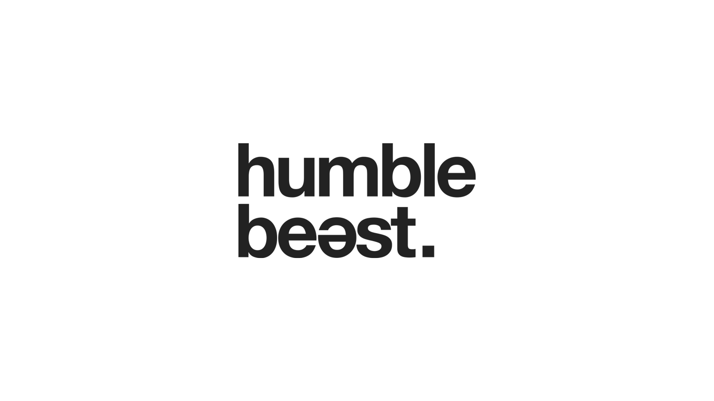 humble-beast.png
