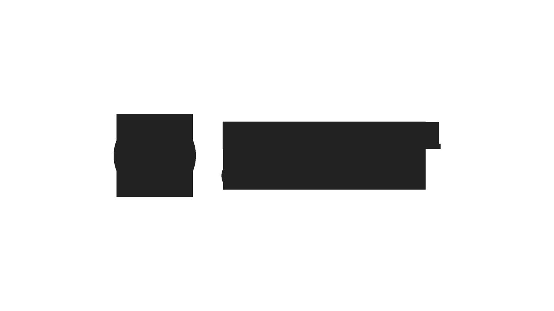 marshill.png