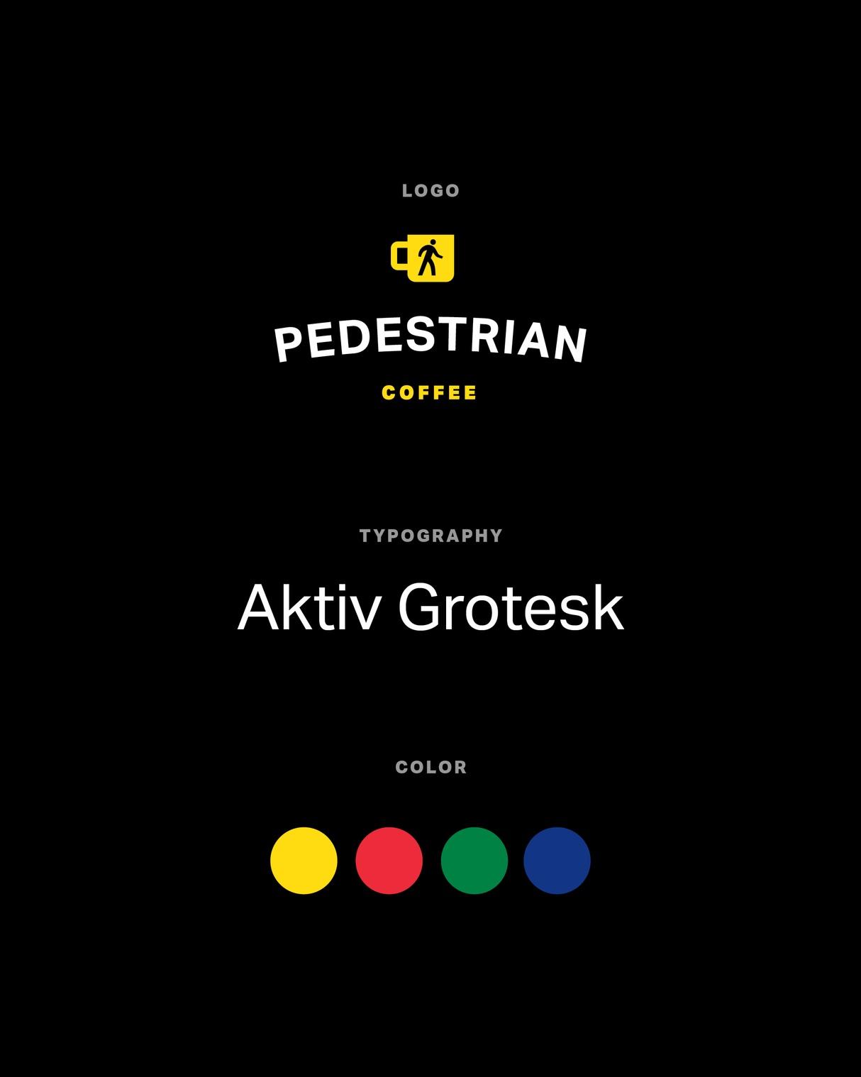 PEDESTRIAN-COFFEE_Brand_Care_Kit_v.12.jpg