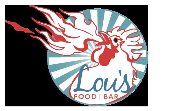 Lou%27s-Logo-2019.jpg