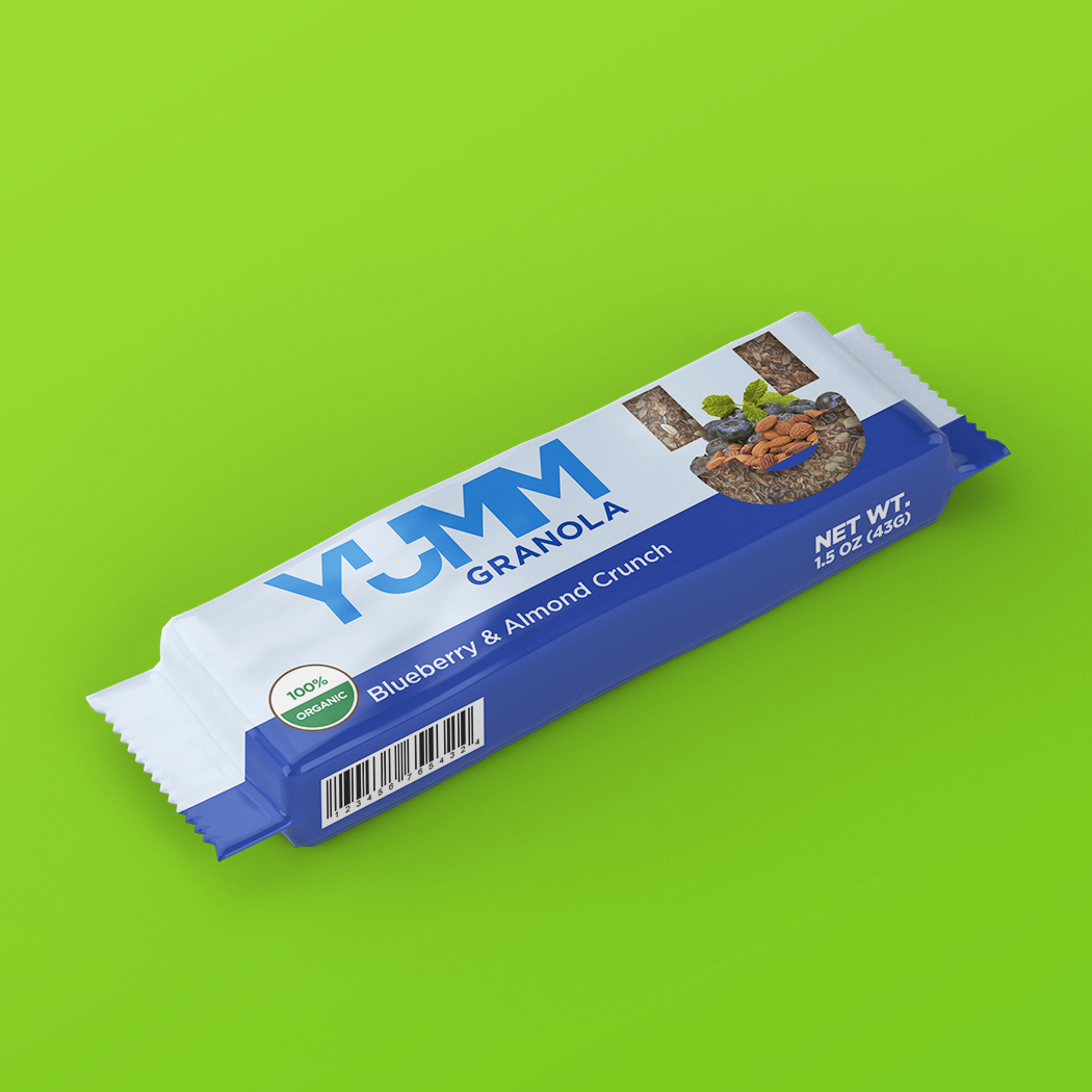 Yumm Granola Bar.jpg