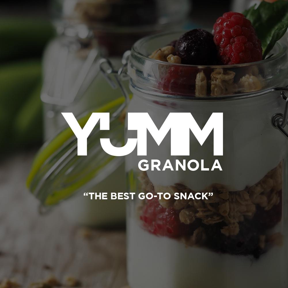 Yumm Granola Promo Photos_Parfait.jpg