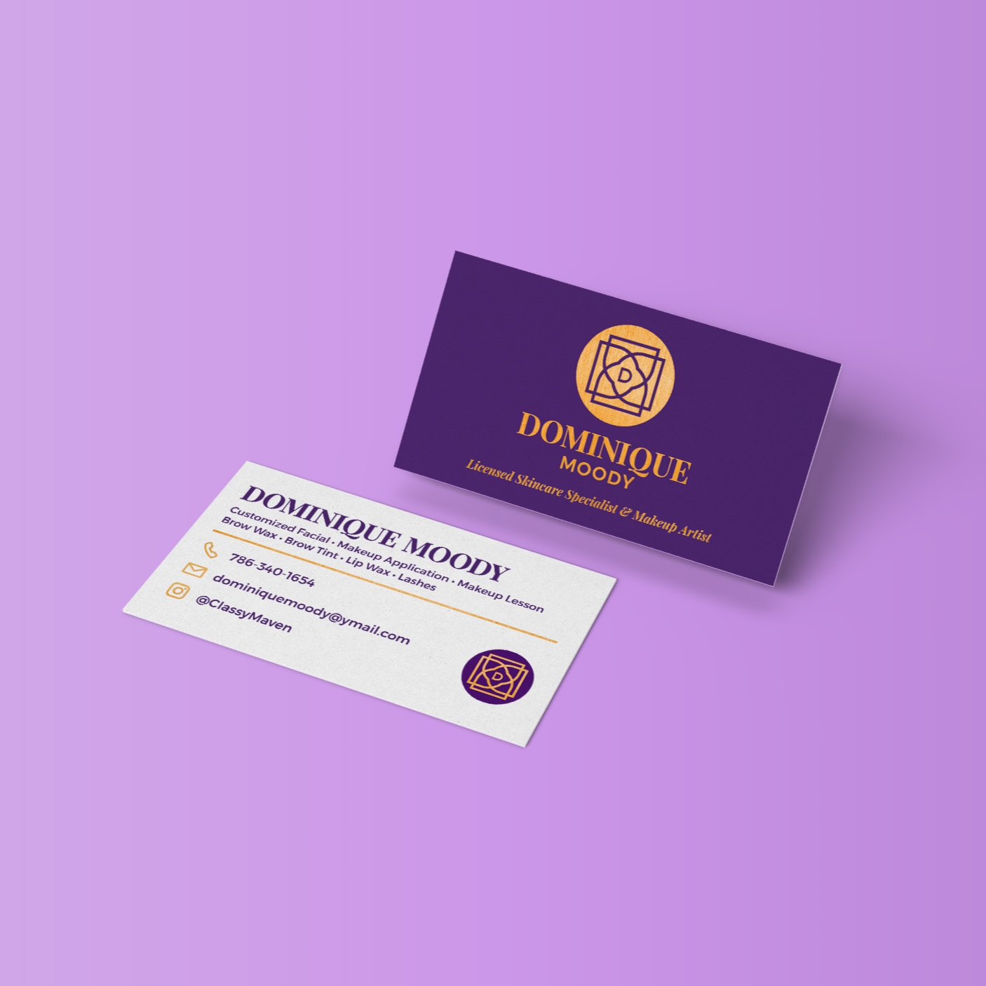 DM Business Card2.jpg