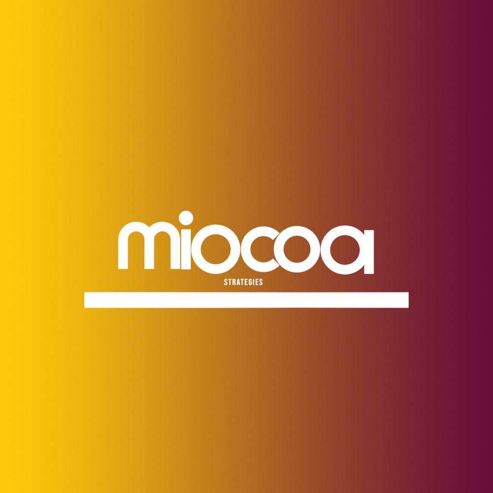 Miocoa Port Thumbnail.jpg