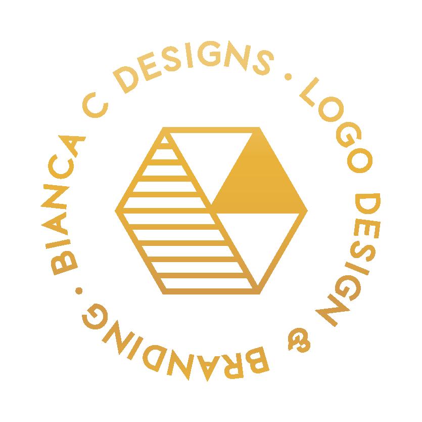 BCD Logo Design_RGB_Submark_Tuscan Gold.png