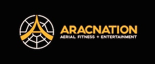 aracnation-logo-Black-reverse-Yellow3-1024x426.jpg