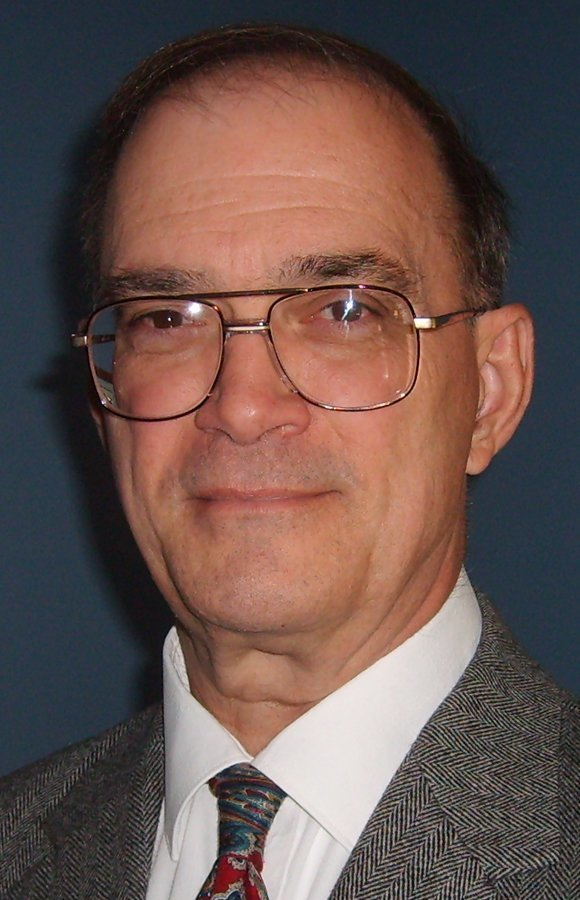 Bill Binney - Former highly placed intelligence official with the United States National Security Agency (NSA) turned whistleblower on matters of privacy involving massive electronic surveillance; retired in October 2001, after more than 30 years with the agency.