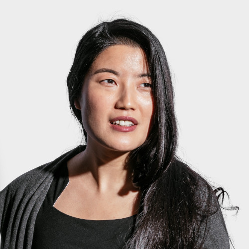 Michelle Yi - Practice Area Lead for Global Social Innovation at Slalom, specializing in AI, Machine Learning, and Cloud