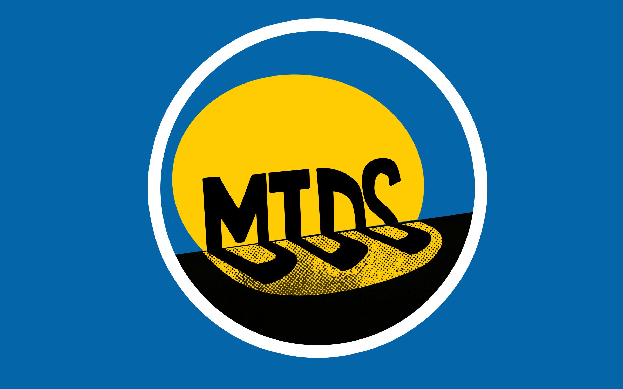 BUTTON - EVOLUTION MTDS-DDD.jpg