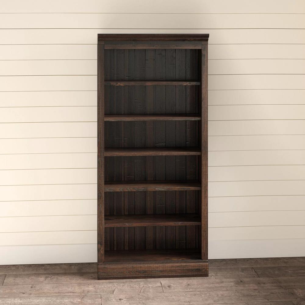 shelf.png