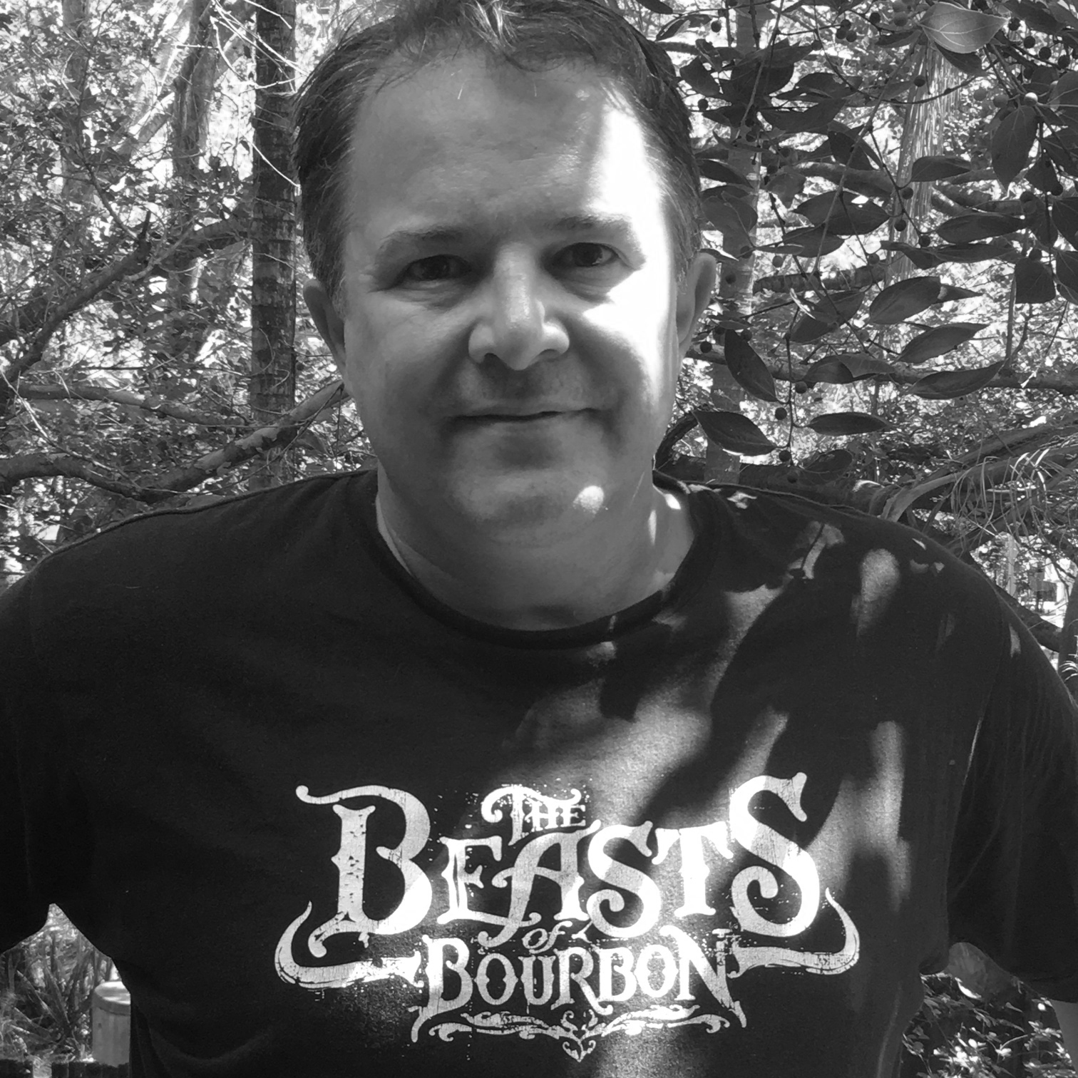 Steve Bell  — Sonic Sherpa, Owner