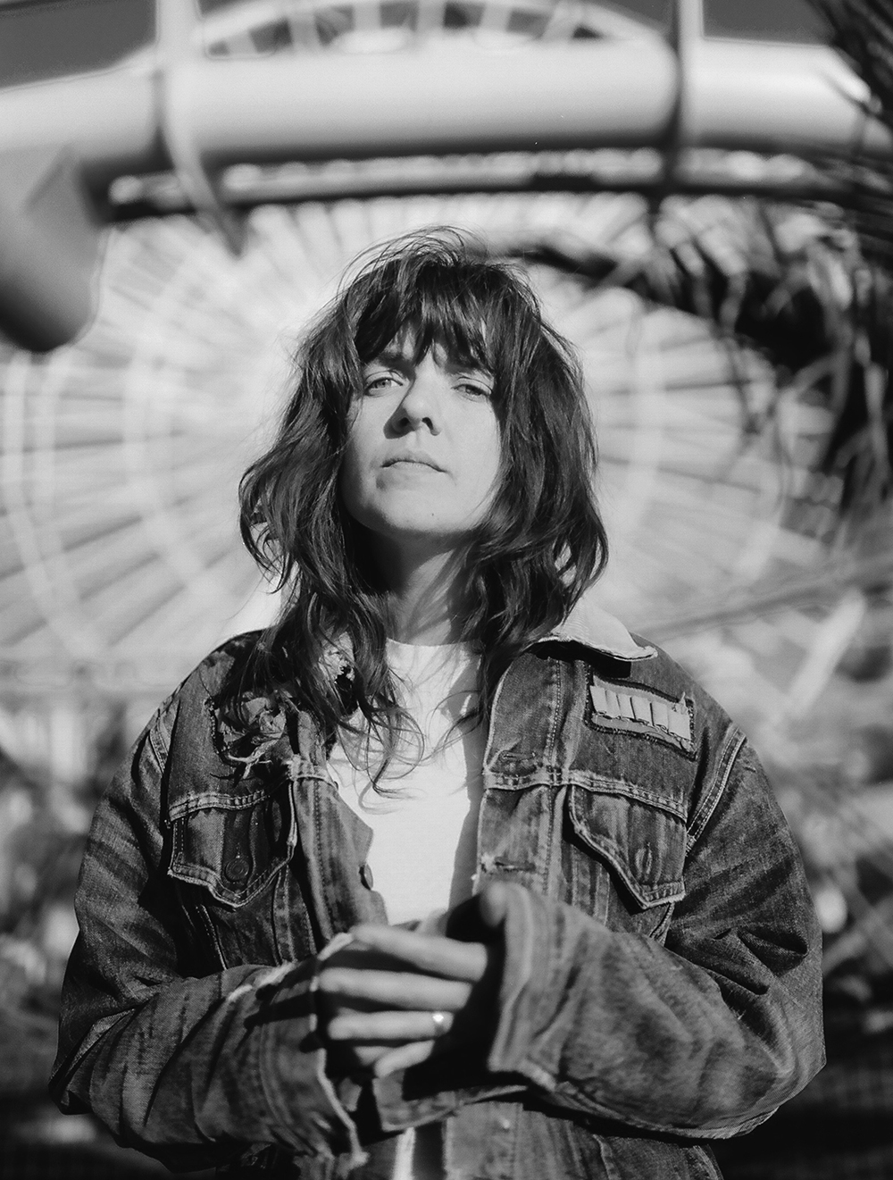Courtney Barnett 2.jpg