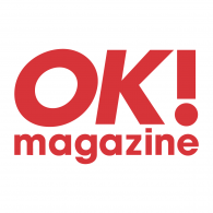forster-and-smith-ok-mag