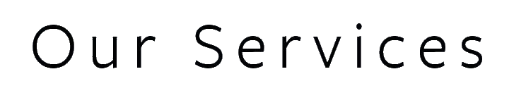 ourservices-min.png
