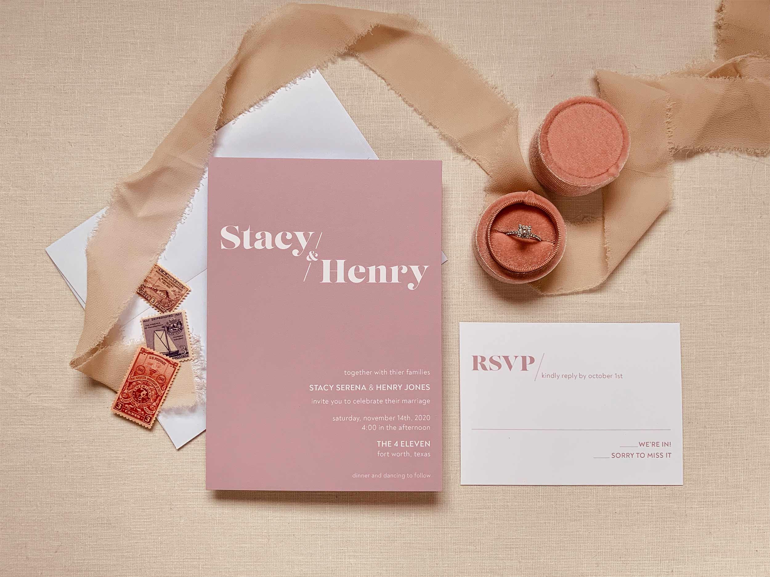 Sandy-Ngo---Stacy---Home-Page.jpg