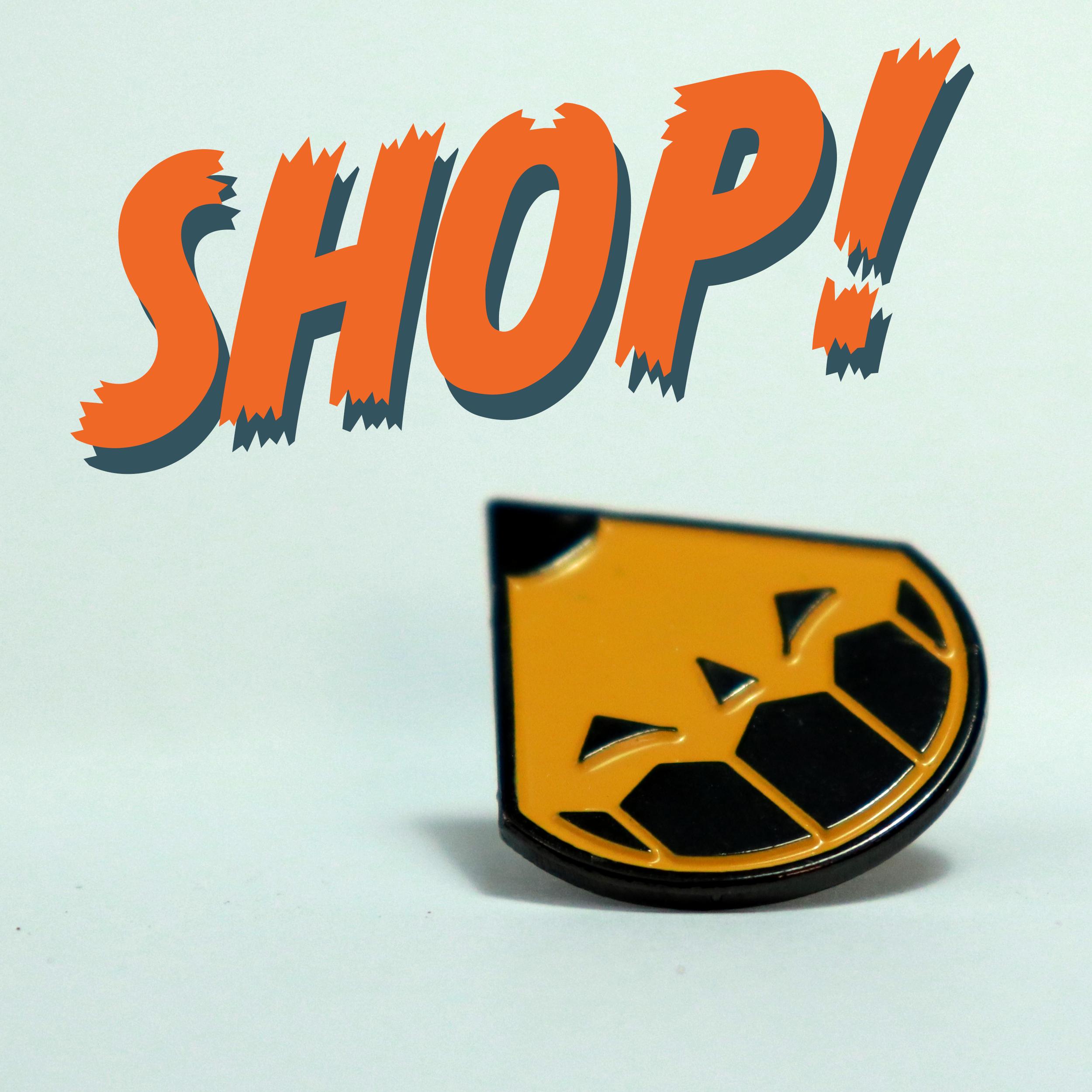 shop-pins.png
