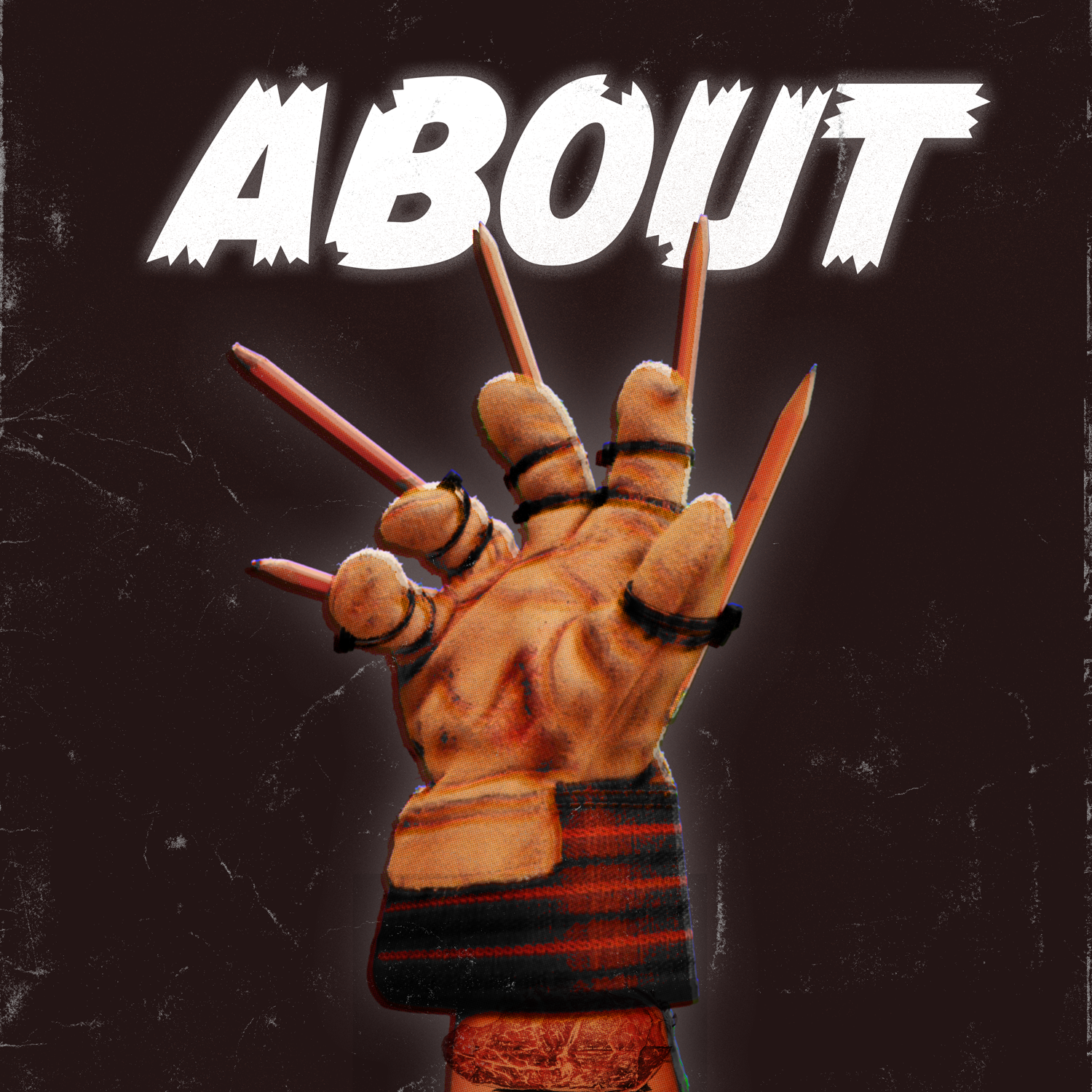 about-glove.png