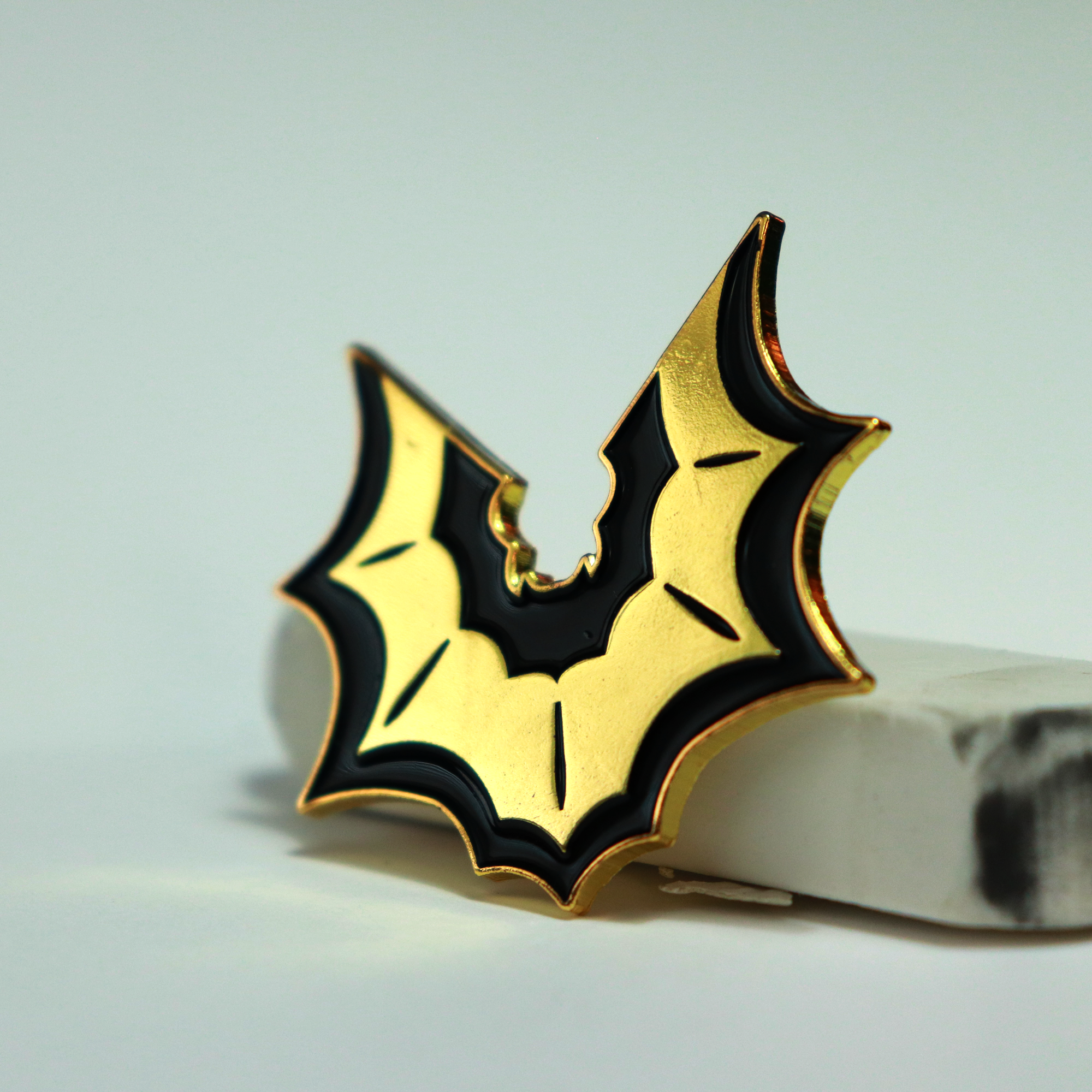 bat-pin.png