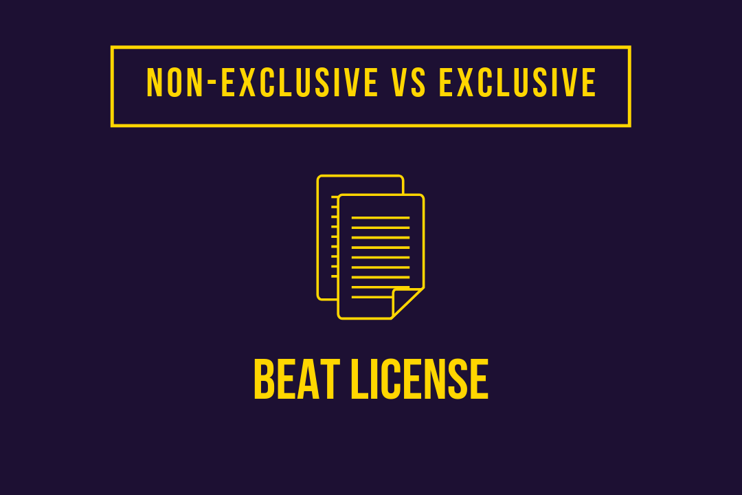 non-exclusive_vs_exclusive_beat_license.png