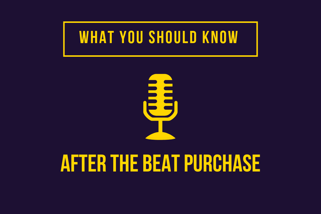 What_you_should_know_after_beat_purchase.png