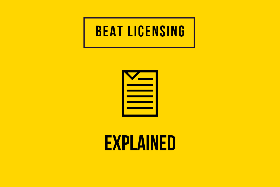 Beat_Licensing_Explained.png