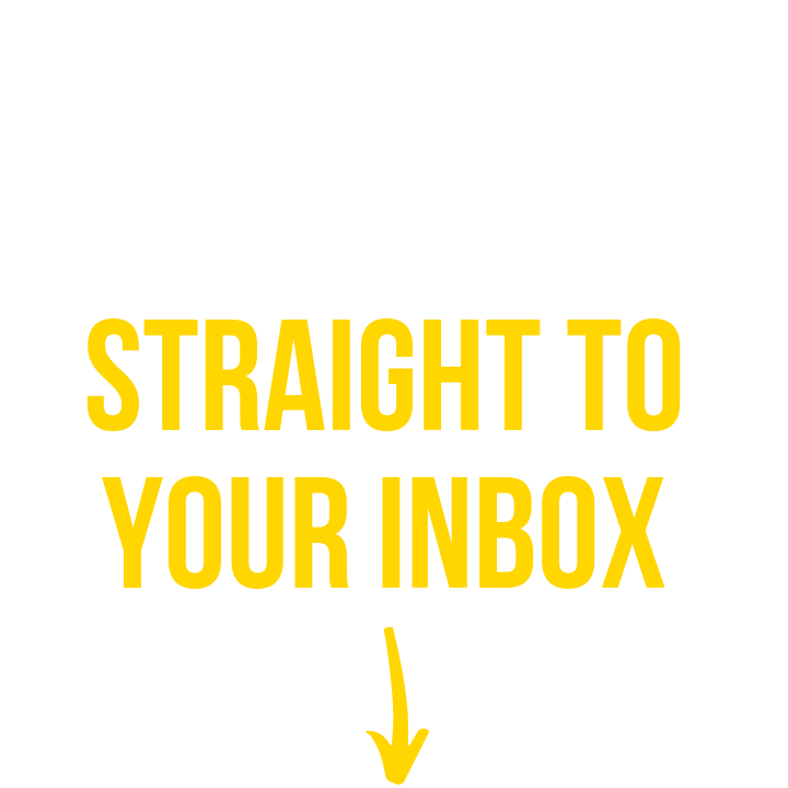 Get_7_free_beats_mobile.png