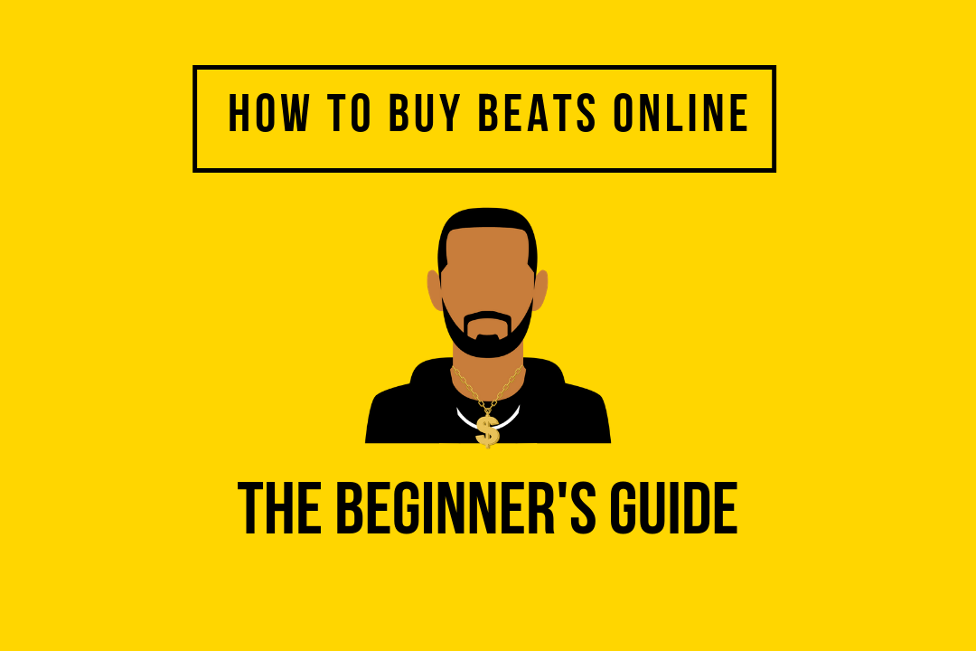 The_Beginners_Guide_of_Buying_Beats.png
