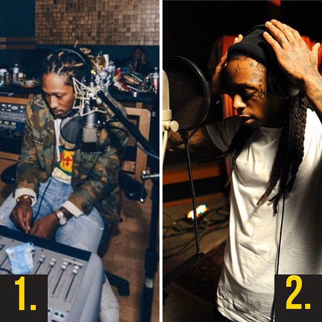 Is it better to sit or stand while recording rap vocals? What do you think? Choose 1 or 2.  #music #rap #rapper