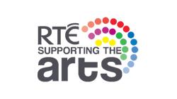 RTE-Logo.jpg
