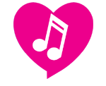 Pink-Note-New.png