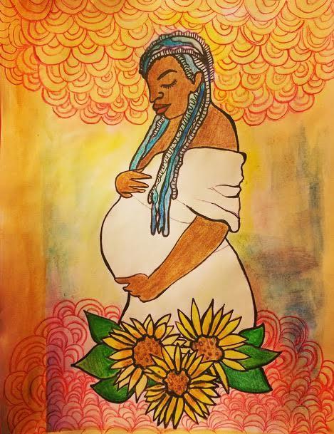 Radical Birth