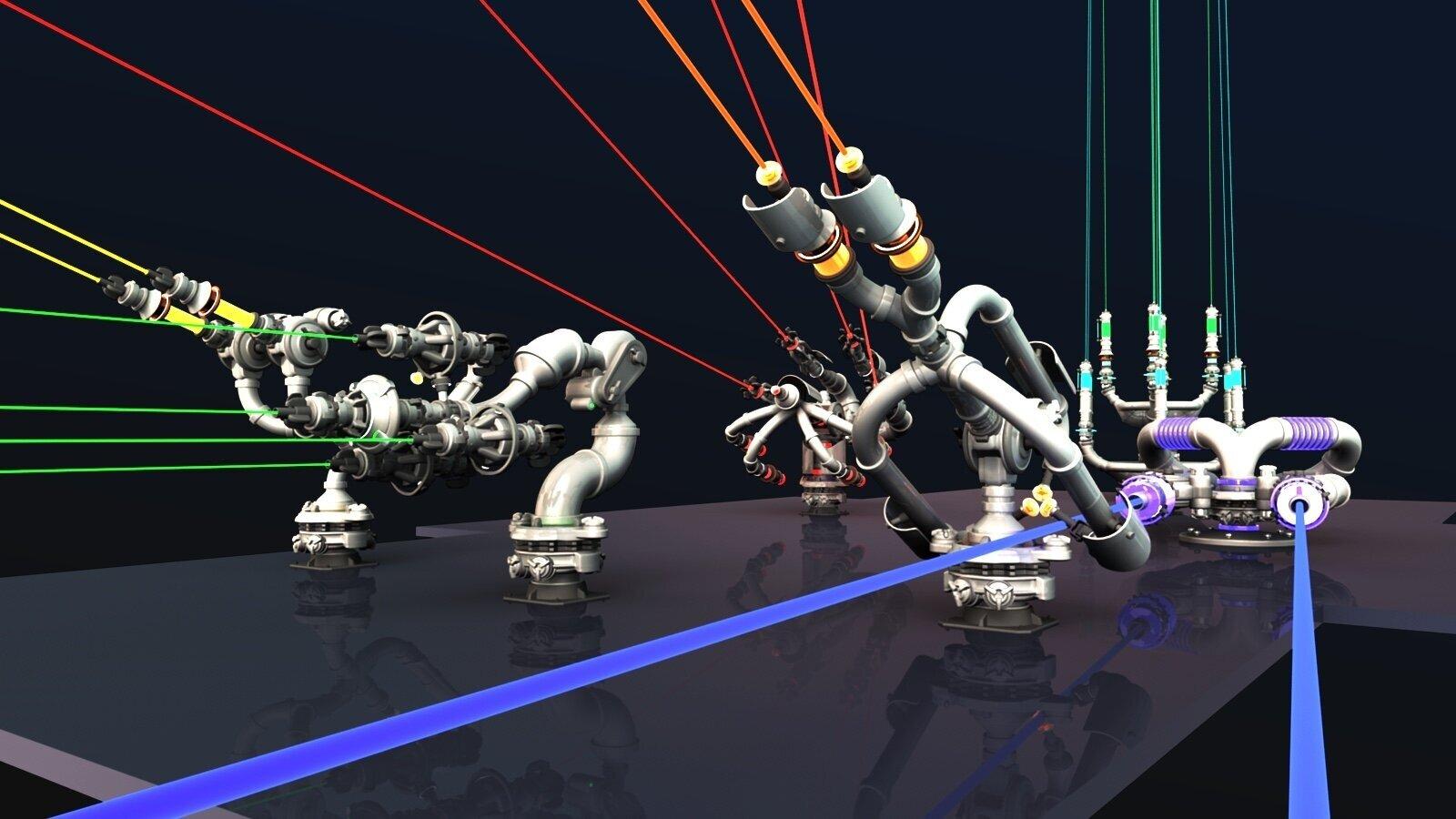 20110318101909079-SC_Lasers.jpg