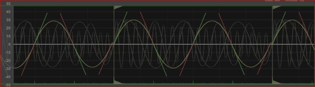 GraphEd-YuckyLines2.JPG