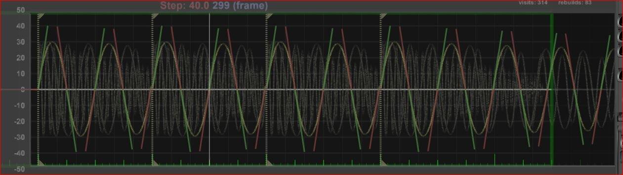 GraphEd-YuckyLines.JPG