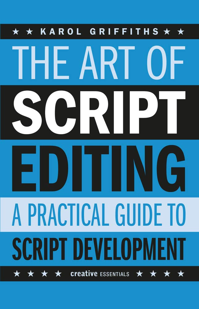 the art of script editing book.jpg