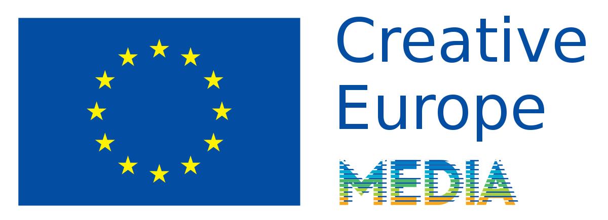 creative europe media.png