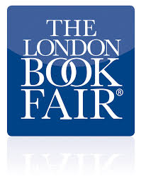 london book fair.jpeg