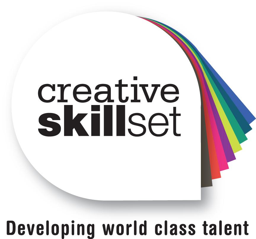 Creative-Skill-Set-logo.jpg